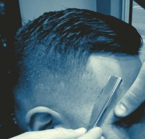 Stasi Hair