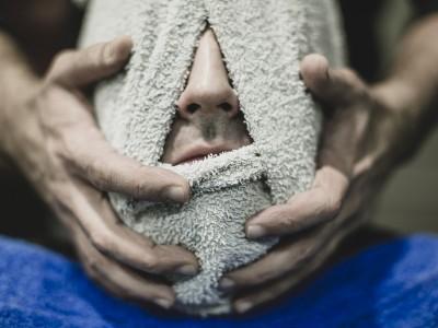 Wet shave courses