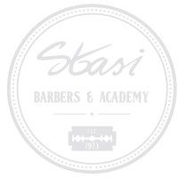 Stasi Barbers - London barbers, London barber academy | London barber school | NVQ Barber course London