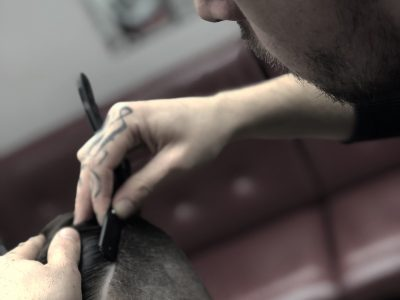 Barber courses , barber training